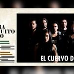 img-entrada-musica-cuervodepoe-2017
