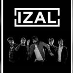 img-entrada-musica-izal-2017