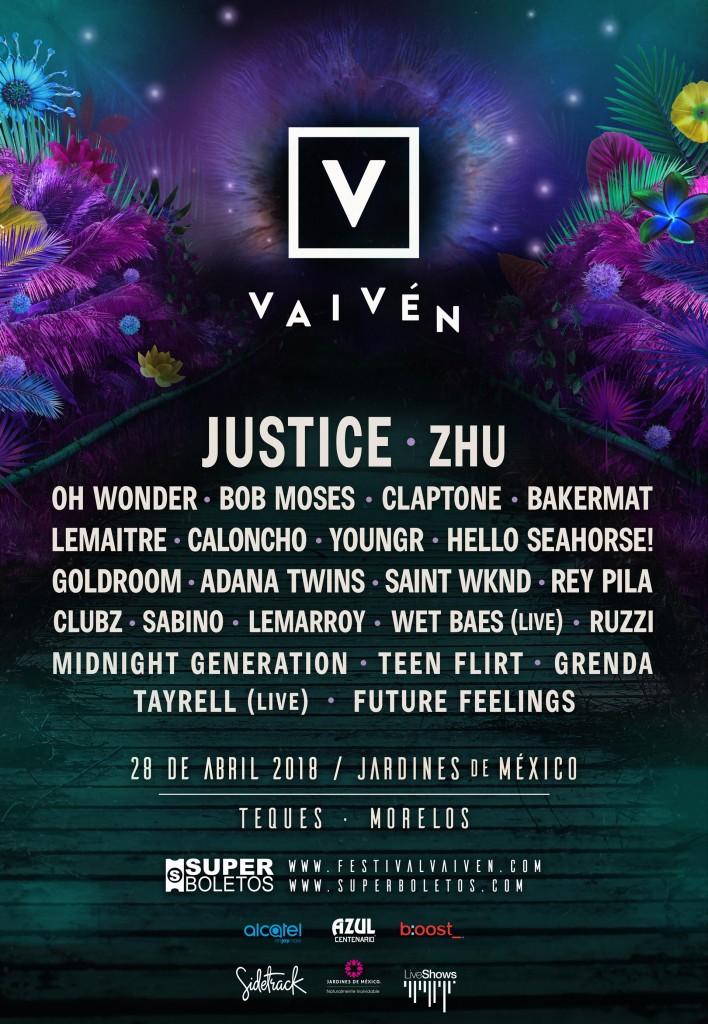 cartel-festival-vaiven-2018