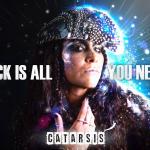 img-entrada-musica-catarsis-2018