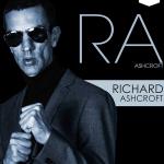 img-entrada-musica-richardashcroft-2018