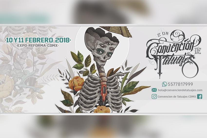 img-entrada-musica-tatuajes-2018