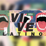 img-entrada-musica-vivelatino-2018
