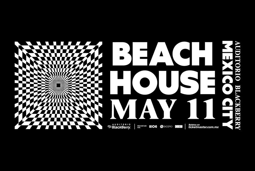 img-entrada-musica-beachhouse-2018