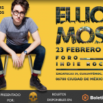 img-entrada-musica-elliotmoss-2018