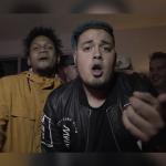 img-entrada-musica-loojan-2018