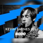 img-entrada-musica-nodomc-1-2018