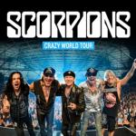 img-entrada-musica-scorpions-2018