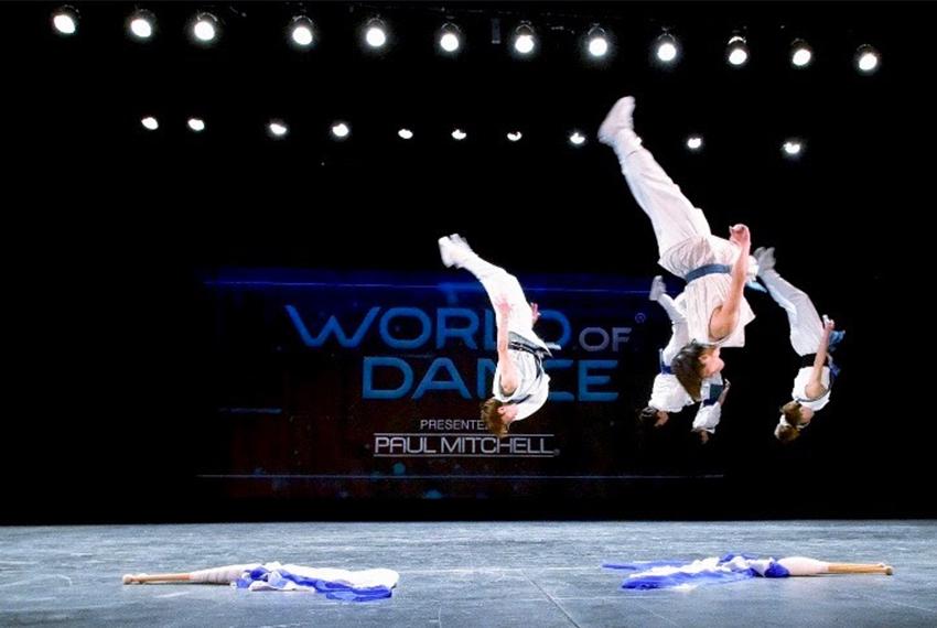 img-entrada-musica-worldofdance-2018