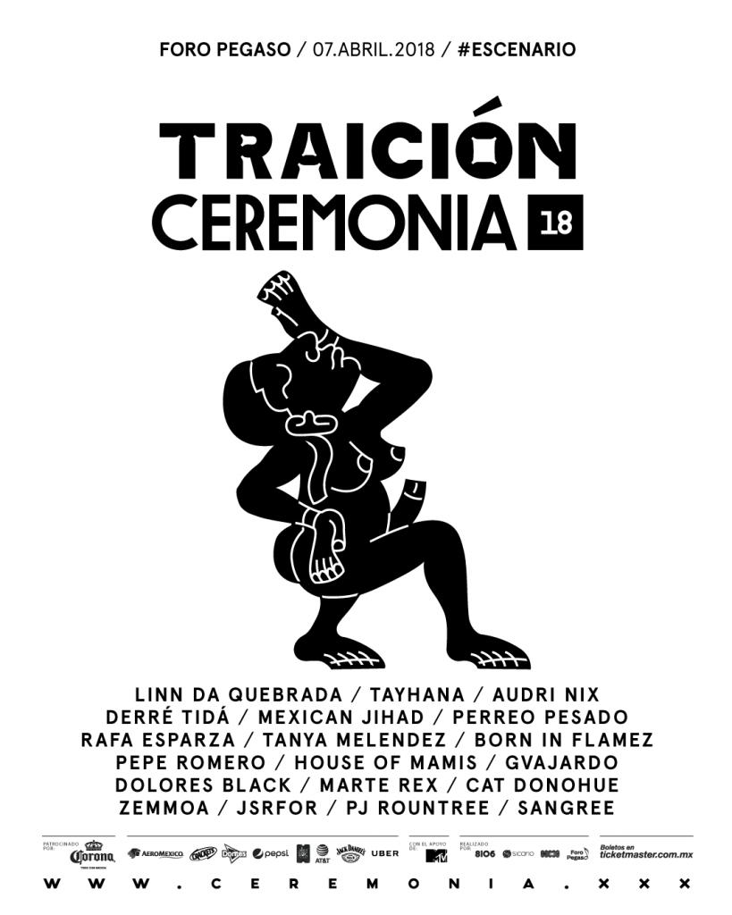 ceremonia-1