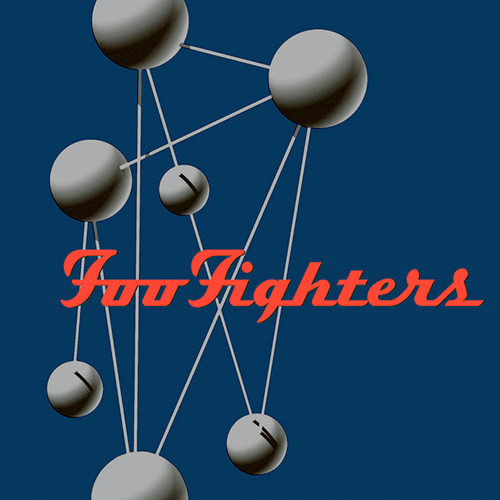 foo_fighters_the_colour_and_the_shape