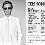 img-entrada-musica-beck-ceremonia-2018