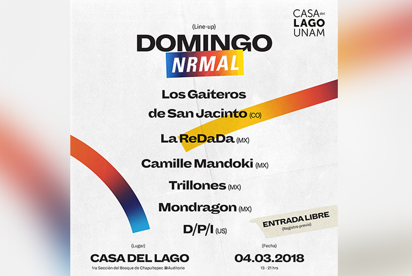 img-entrada-musica-nrmal-1-2018
