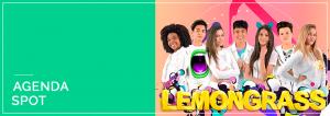 revistaspotmx-agenda-banner-lemongrass-2018