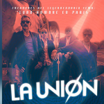 img-entrada-musica-concurso-la-union-2018