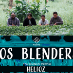 img-entrada-musica-losblenders-2018