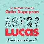 img-entrada-teatro-lucas-2018