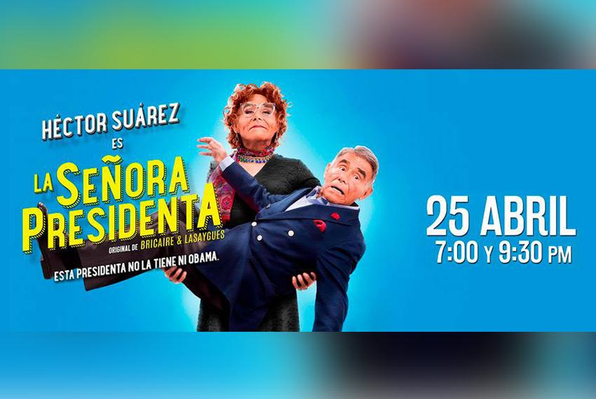 img-entrada-teatro-srapresidenta-2018
