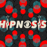 img-entrada-musica-hipnosos-fest-2018