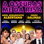 img-entrada-teatro-aoscurasmedarisa-2018