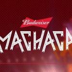 machaca-1-1021x550