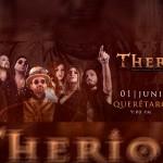 template-imagen-destacada-therion