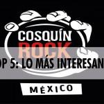 cosquin_mesa-de-trabajo-1