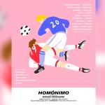 img-entrada-musica-homonimo-2018