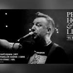 img-entrada-musica-peterhook-2018