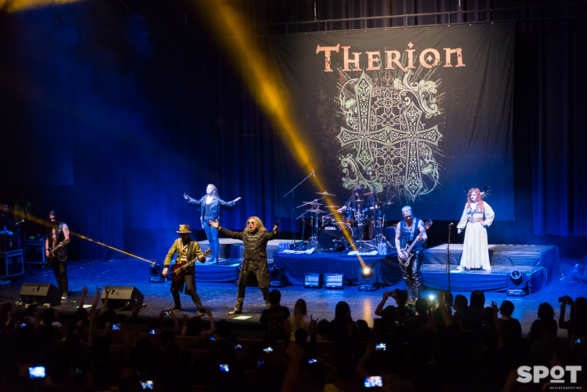revista-spot-img-galeria-therion-2018-14