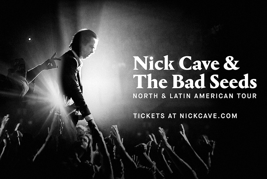 img-entrada-musica-nick-cave-2018