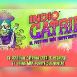 img-entrada-musica-catrina-2018
