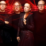 img-entrada-musica-garbage-2018