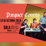 img-entrada-musica-parquet-courts-2018