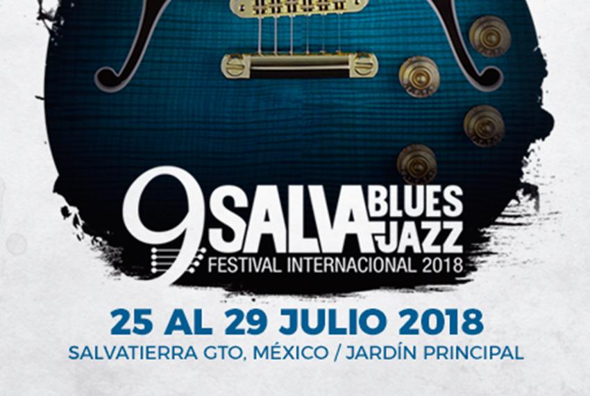img-entrada-musica-salvablues-2018