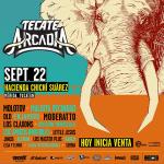 img-entrada-musica-tecate-arcadia-2018