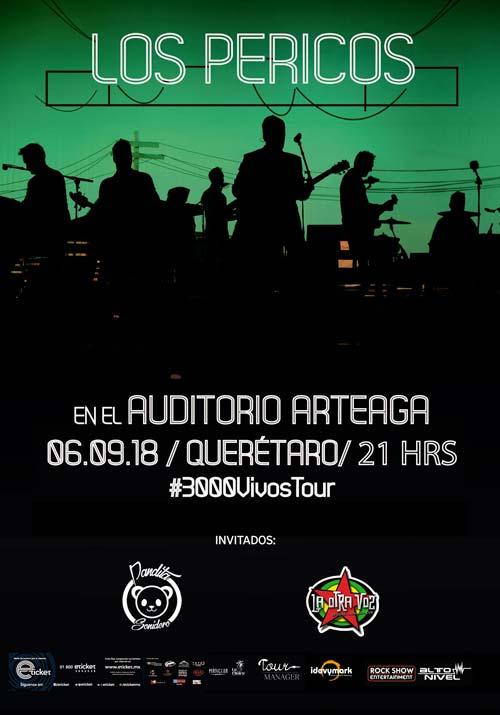 180713093417377_poster_car_pericos