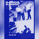 img-entrada-musica-django-d-2018