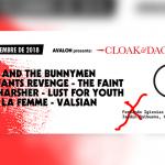 img-entrada-musica-cloakdagger-2018