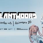 img-entrada-musica-dieantwoord-2018