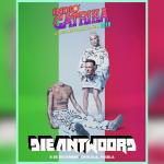 img-entrada-musica-dieantwoord-catrina-2018