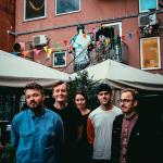 img-entrada-musica-hajk-2018