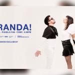 img-entrada-musica-miranda-2018