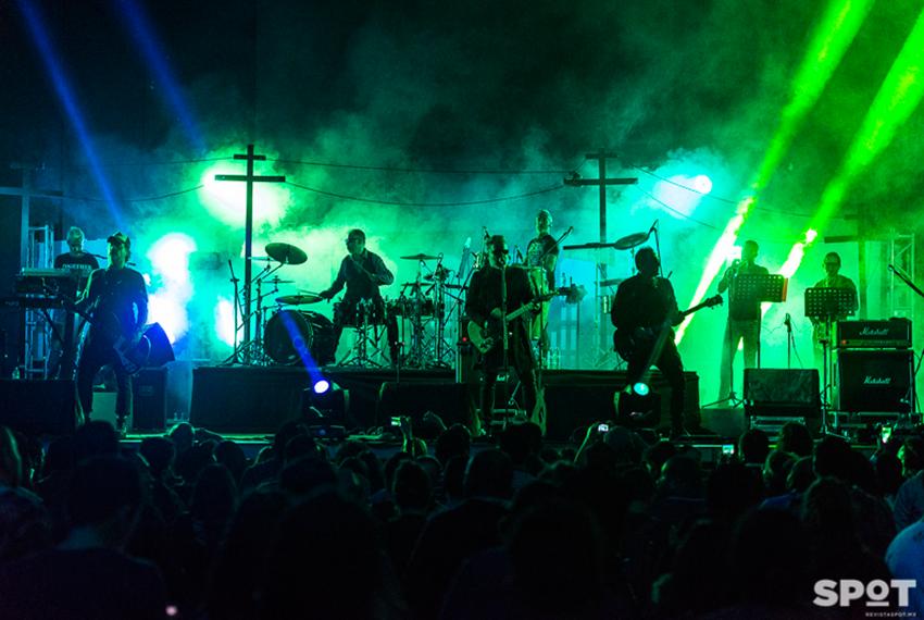 img-entrada-musica-pericos-live-2018