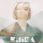 img-entrada-musica-emika-2018