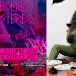 img-entrada-musica-bombaestereo-1-2018