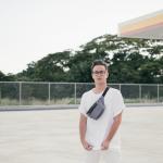 img-entrada-musica-diego-rasposo-2018