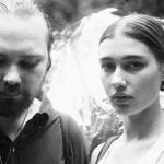 img-entrada-musica-flora-2018