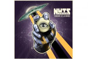 img-entrada-musica-nuts-1-2018