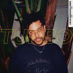 img-entrada-musica-turbo-2018